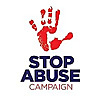 Stop Abuse Campaign | Child Abuse Prevention Blog