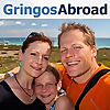 GringosAbroad