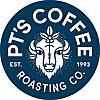 PT's Coffee Blog