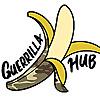 Guerrilla Hub