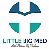 Little Big Med | Medical Education