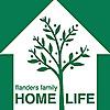Flanders Family Homelife | Christian Family's Blog