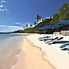 Aqua Tours Fiji