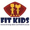 Fit Kids | Blog