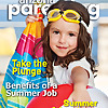 Arizona Parenting Magazine