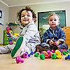 Opti Baby & Kids | Child Development Blog