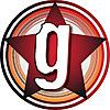 Guerilla Speaks Blog
