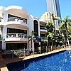 St Tropez Apartments Blog