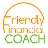 Friendly Financial Coach
