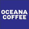 Oceana Coffee Roasters | Coffee Roasting Blog