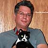 My Pet Services Blog