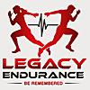 Legacy Endurance Inc