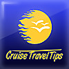Best Travel and Adventures Tips