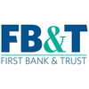 First Bank & Trust | Banking & Financial Education Blog