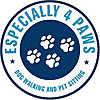 Especially4paws | Dog Walking and Pet Sitting Blog