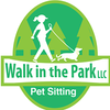 Walk In The Park Pet Sitting | Pet Sitting Blog
