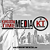 Kingdom Time Media | Christian Hip Hop News