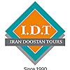 Iran Doostan Tours