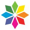 Spectrum Marketing | Direct Mail Blog