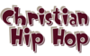 Christian Hip Hop Blog