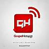 Gospel Hotspot » Christian Hip-Hop / Rap songs