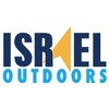 Israel Outdoors Blog
