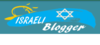 Israeli Blogger | Travel tips and daily life in Israel