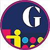 Teacher Network | Guardian Education Blog