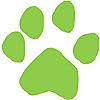 Alexandria Pet Care | Pet Sitting, Dog Walking, and Dog Training Blog