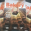 Kennedy's Bakery Production Magazine