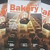 Kennedy's Bakery Production Magazine