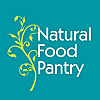 Natural Food Pantry | Smoothies