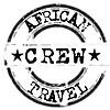 African Travel Crew