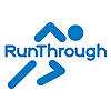 Run Through | Running Community