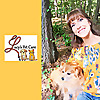 Lucy's Pet Care | In-Your-Home Pet Sitting and Dog Walking Service Blog