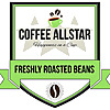 Coffee Allstar