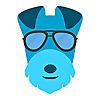 Barketing Solutions | Pet Sitter and Dog Walker Websites