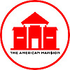 The American Man$ion | Luxury Real Estate & Fine Interiors