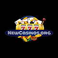New Casinos   Play New Online Casinos for Real Money
