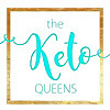 The Keto Queens