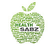 Health Sabz | Keto Diet Blog