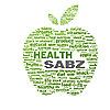 Health Sabz | Keto Diet Blog