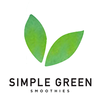 Simple Green Smoothies Blog