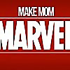 Make Mom Marvel