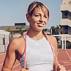 12 Minute Athlete Blog
