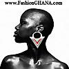 FashionGHANA.com - 100% African Fashion