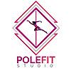 Pole Fit | My magic Pole Dance world