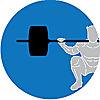 Stronger by Science - The online home for thinking lifters