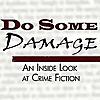 Do Some Damage