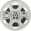 Drew's Movie Reviews